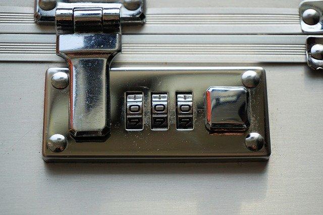 combination-lock-1224702_640